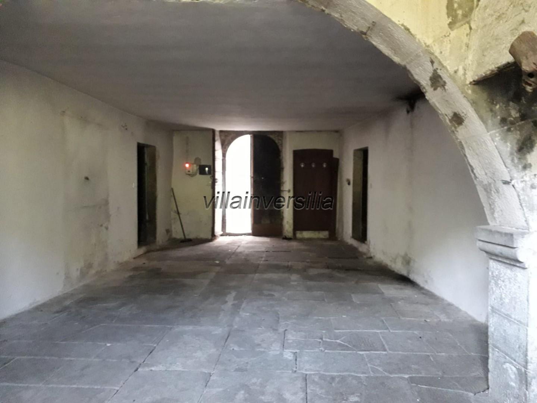 Foto 9/17 per rif. V 12515 rustico  Lunigiana