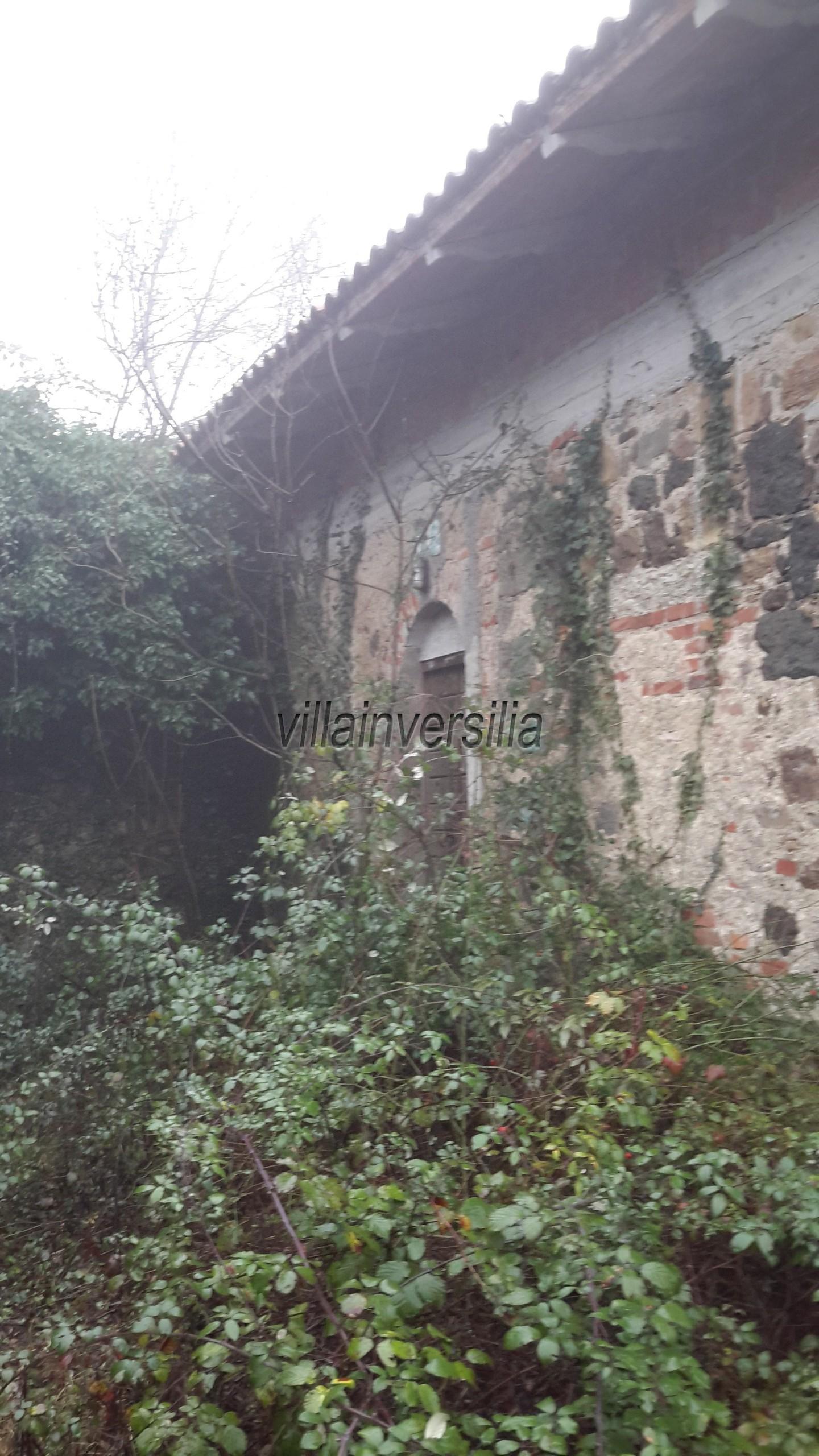 Foto 16/17 per rif. V 12515 rustico  Lunigiana