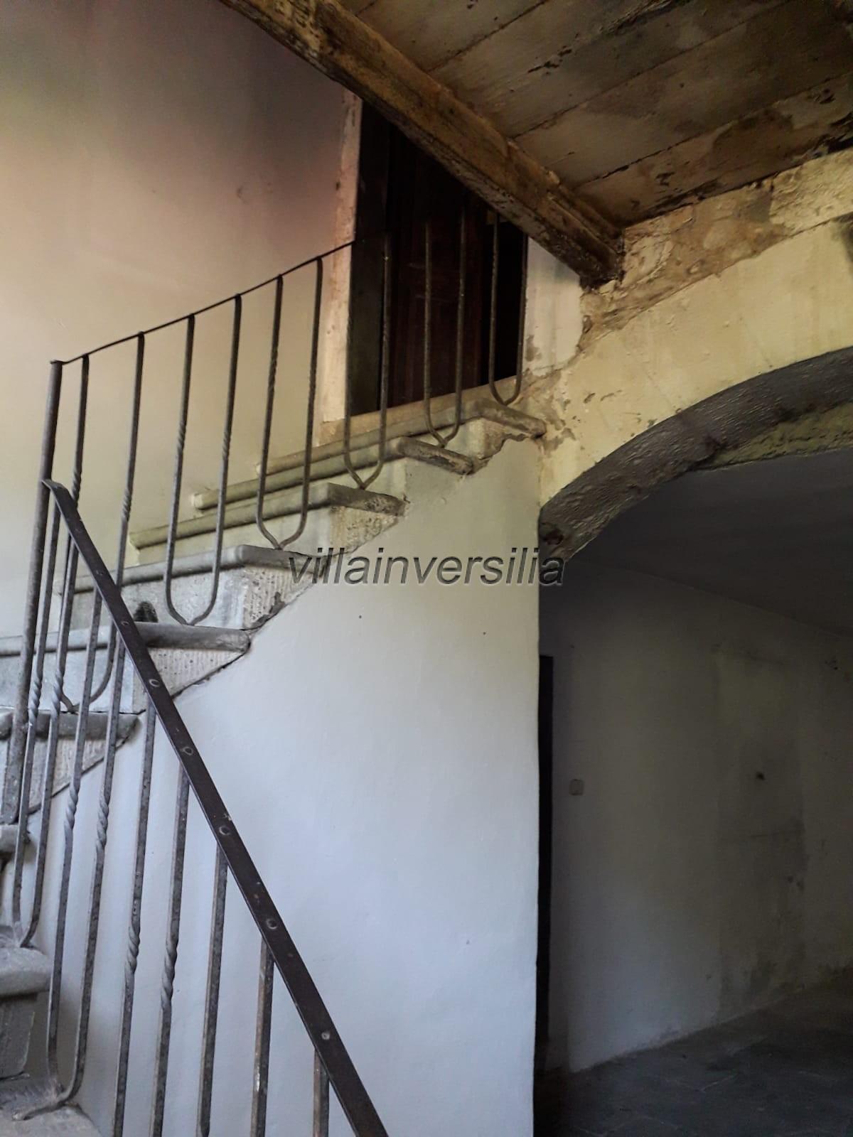 Foto 11/17 per rif. V 12515 rustico  Lunigiana
