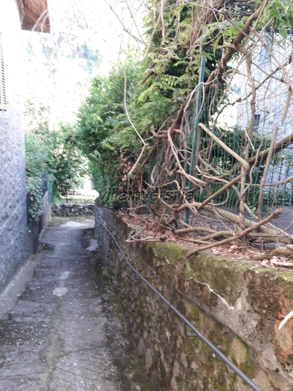 Foto 6/17 per rif. V 12515 rustico  Lunigiana