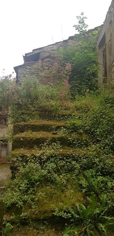 Foto 3/7 per rif. V 582020 borgo Toscano