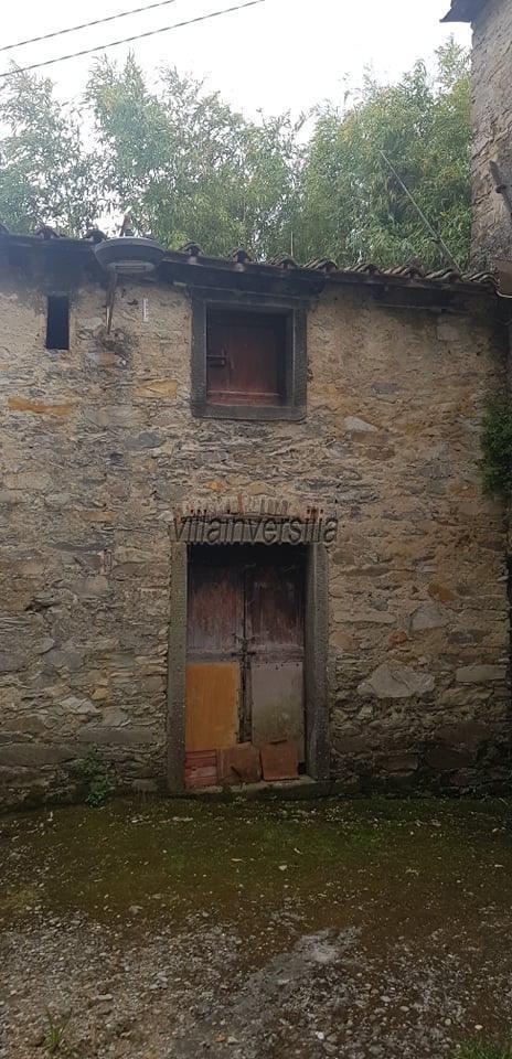 Foto 4/7 per rif. V 582020 borgo Toscano