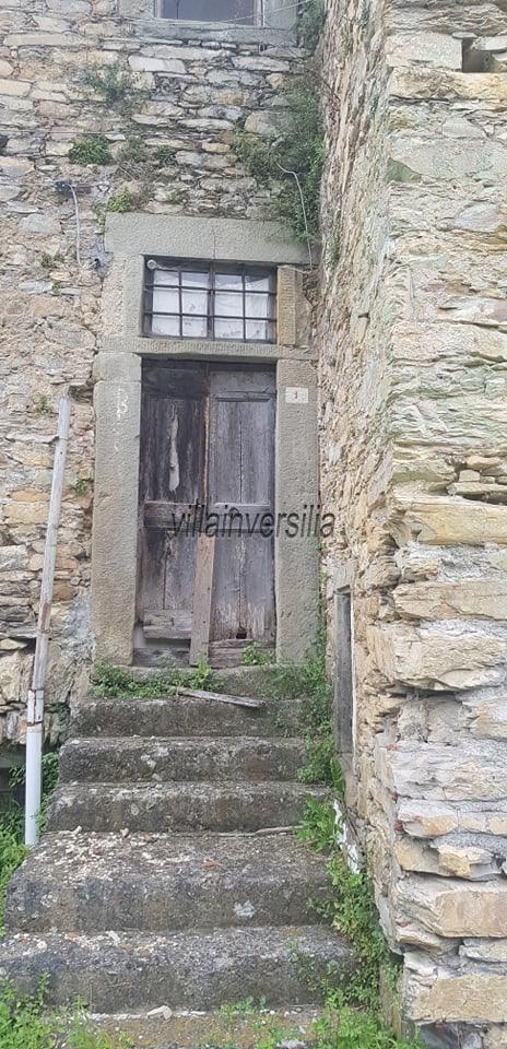 Foto 2/7 per rif. V 582020 borgo Toscano