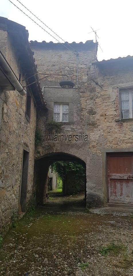 Foto 5/7 per rif. V 582020 borgo Toscano