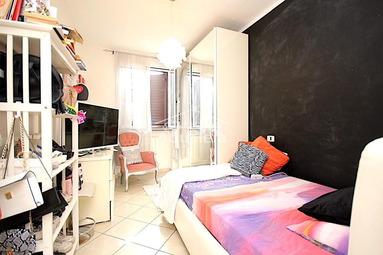 Appartamento in vendita, rif. AQ 1826