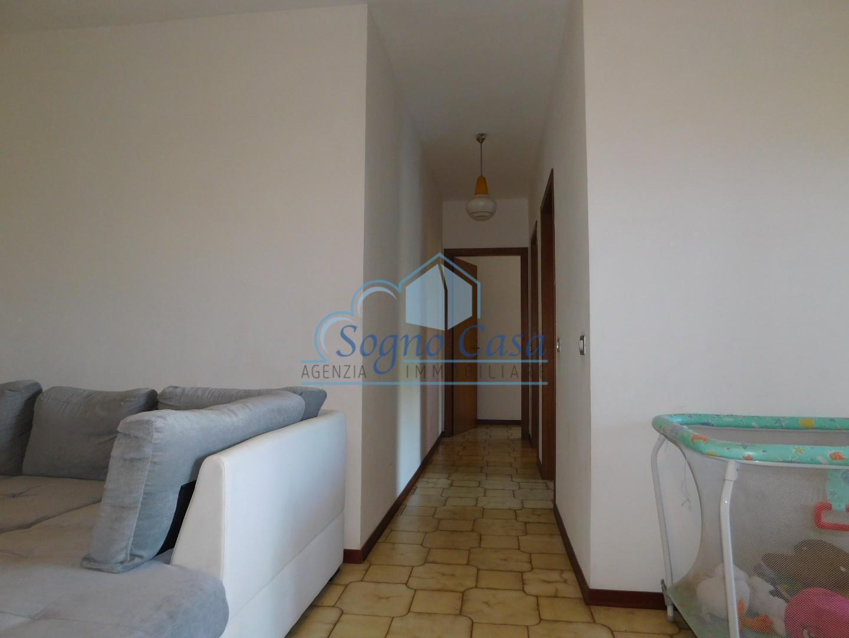 Appartamento in vendita, rif. 106900
