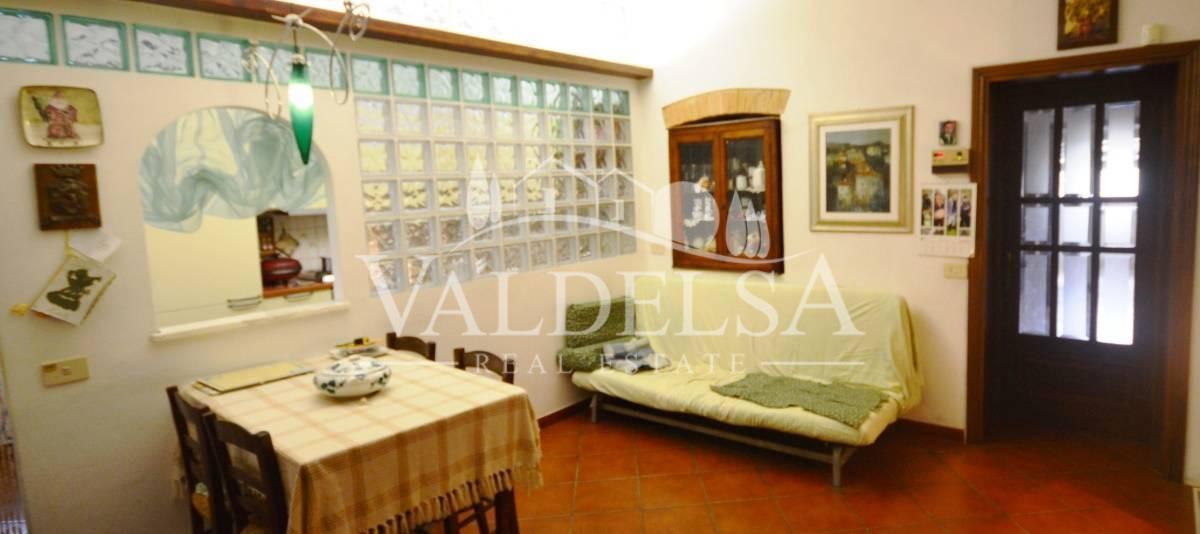 Terratetto in vendita, rif. 380