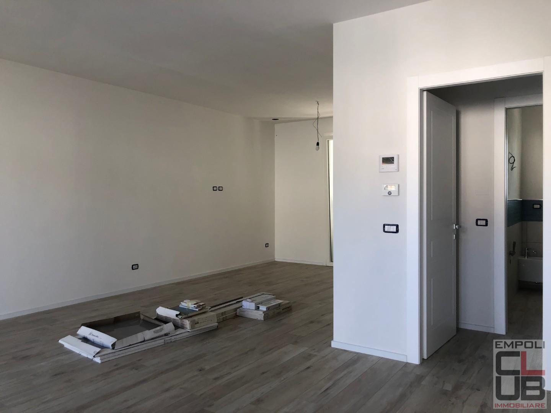 Appartamento in vendita, rif. F/0354