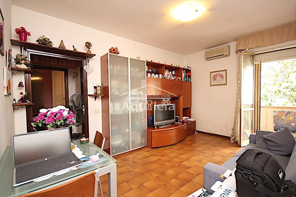 Appartamento in vendita, rif. AQ 1821