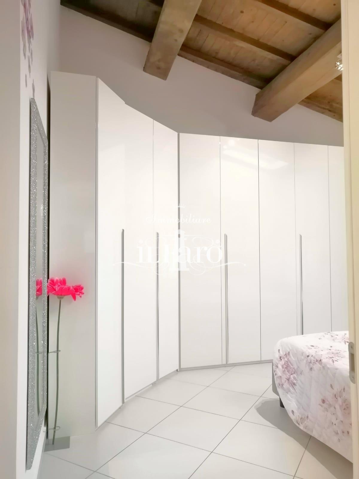 Appartamento in vendita, rif. P5071