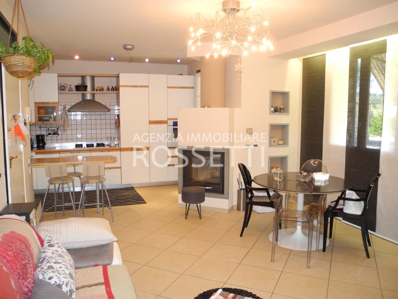 Appartamento in vendita a Botteghe, Fucecchio (FI)