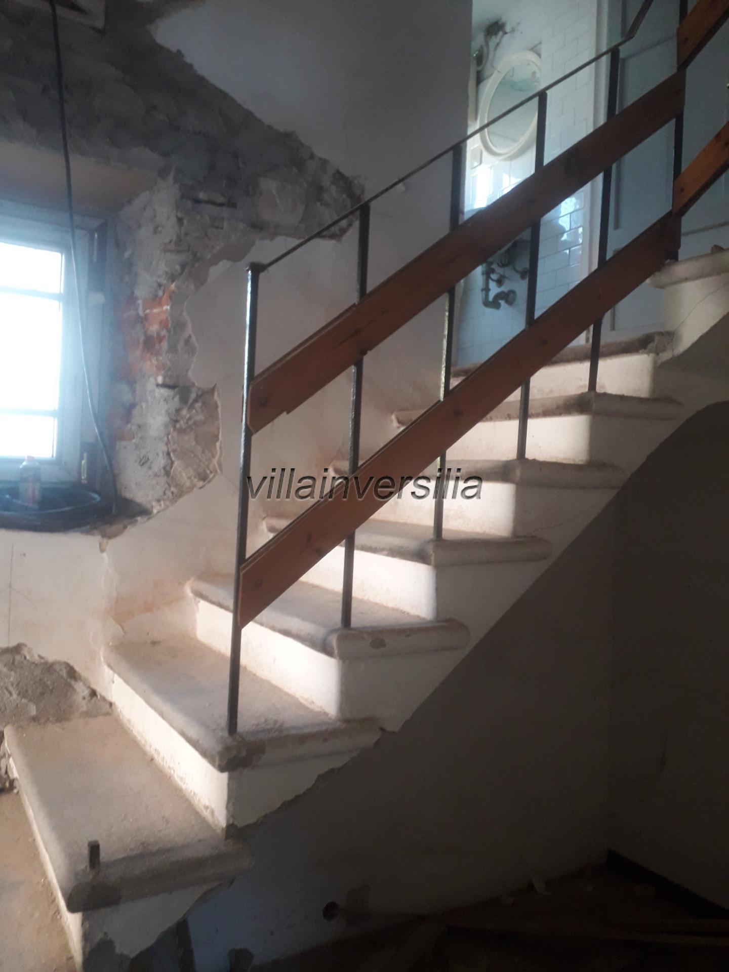 Foto 4/17 per rif. V 622020  casa Massarosa