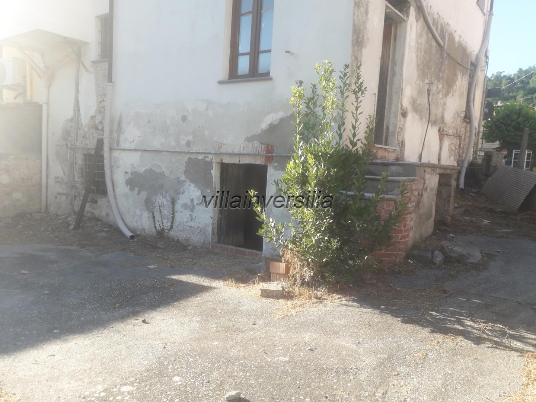 Foto 3/17 per rif. V 622020  casa Massarosa