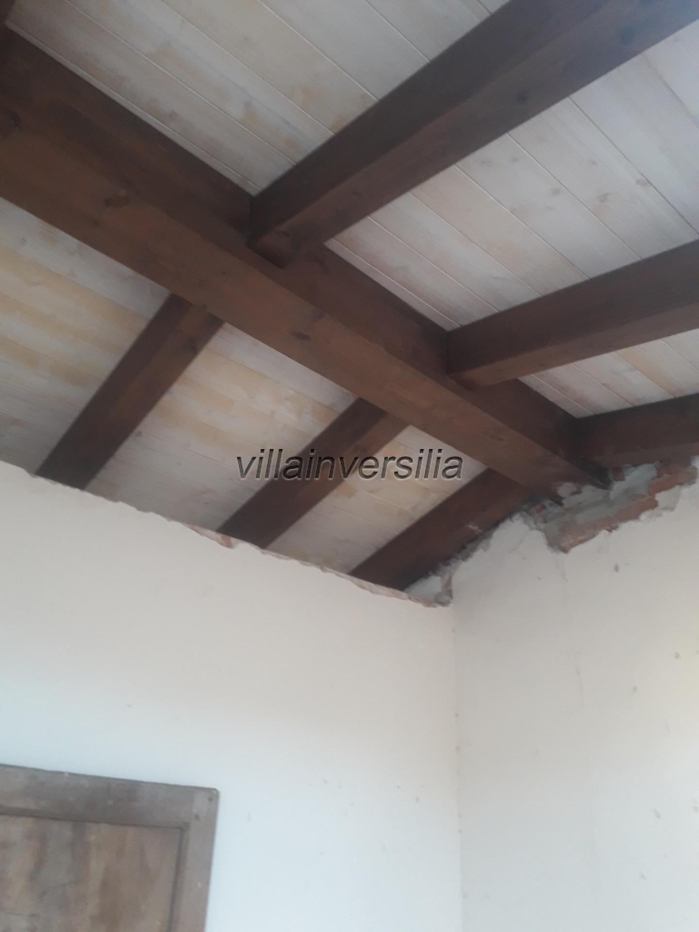 Foto 10/17 per rif. V 622020  casa Massarosa