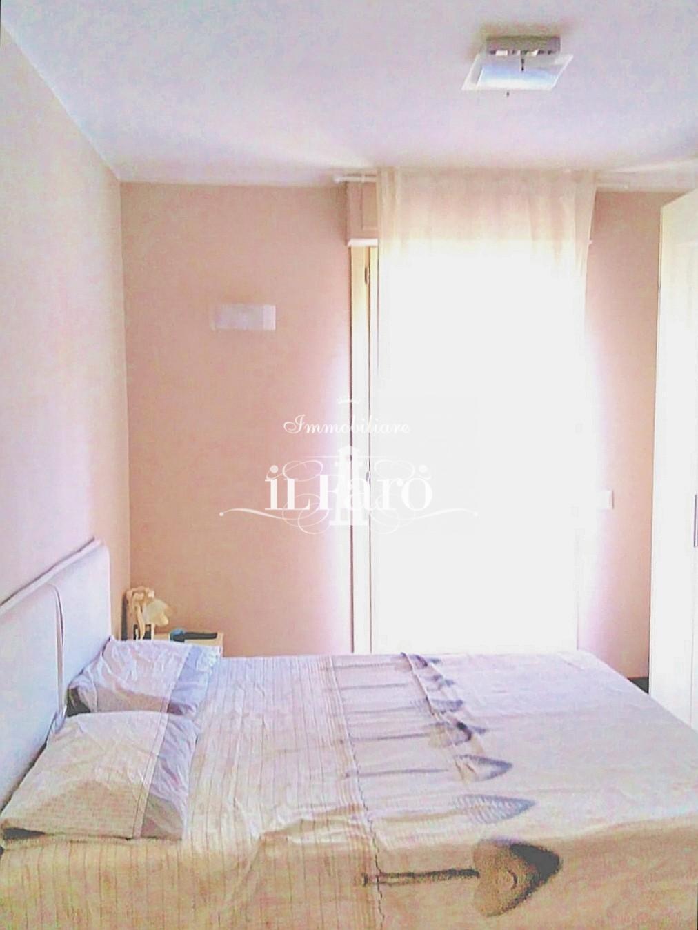 Appartamento in vendita, rif. P4120