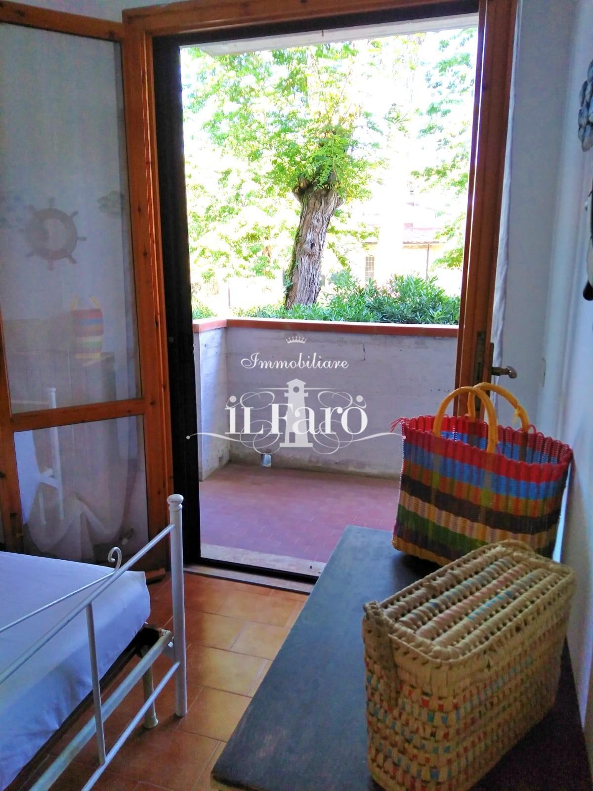 Appartamento in vendita, rif. P2032
