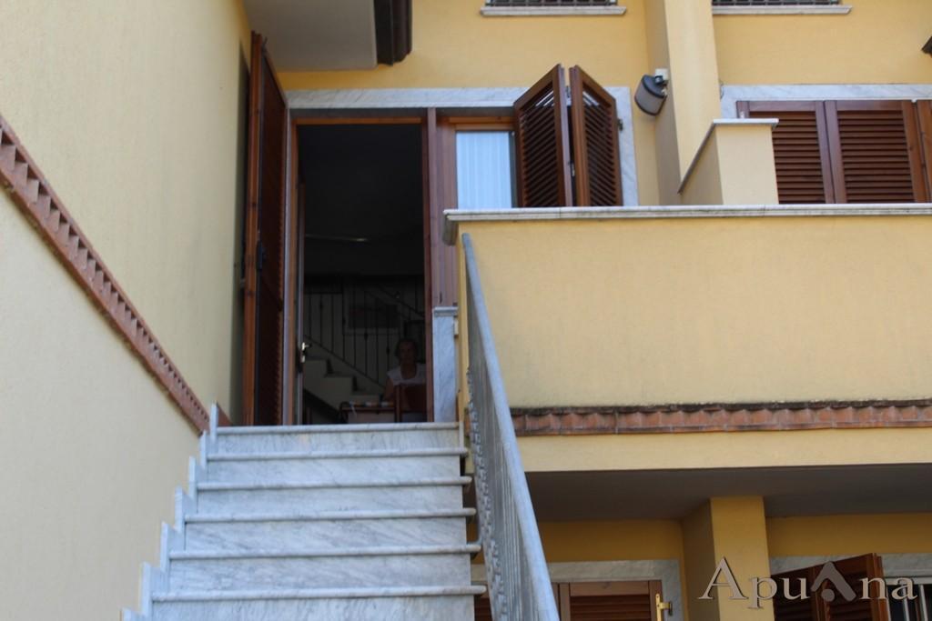 Appartamento in vendita, rif. MLS-012