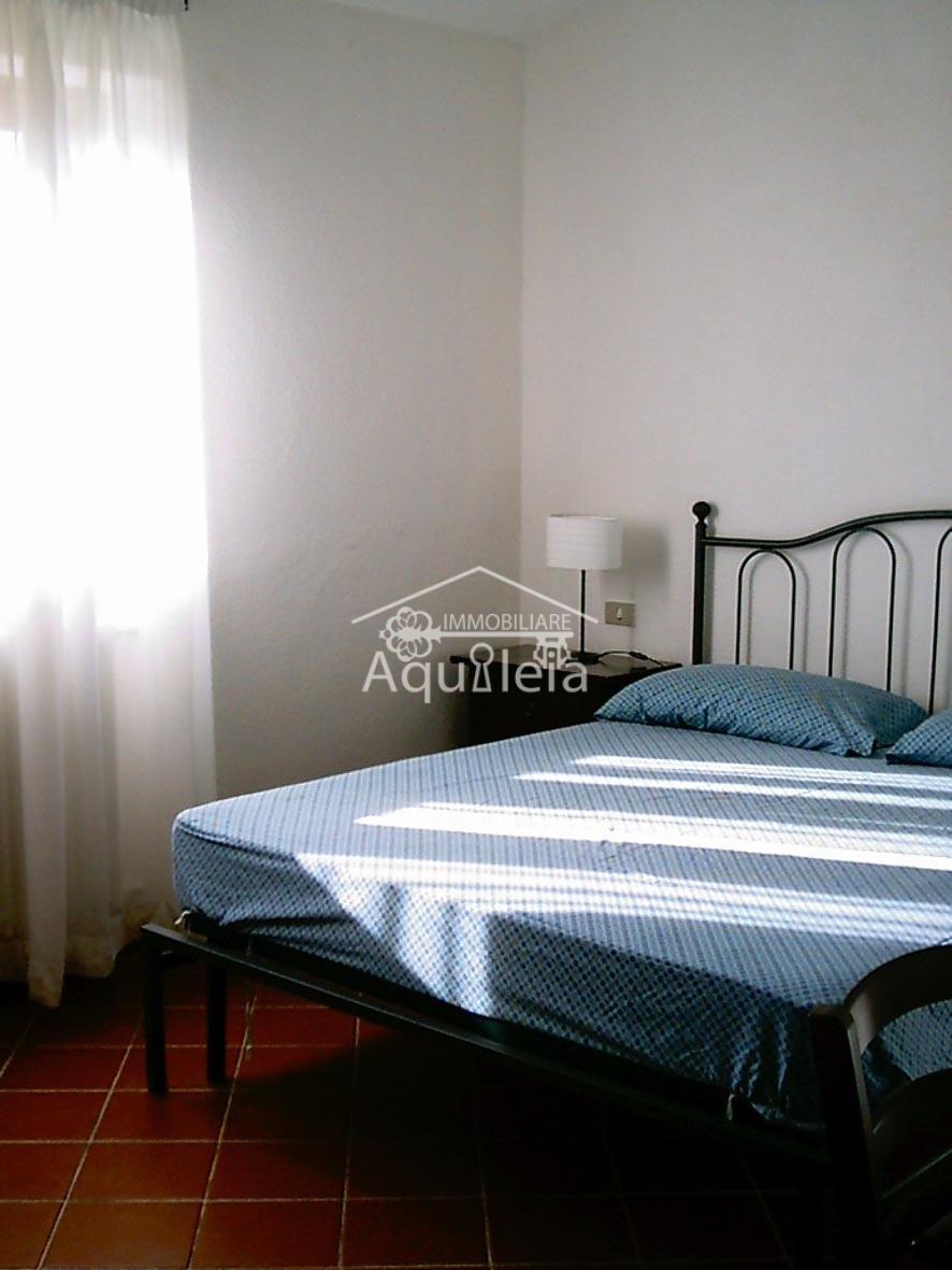 Appartamento in vendita, rif. AQ 1829