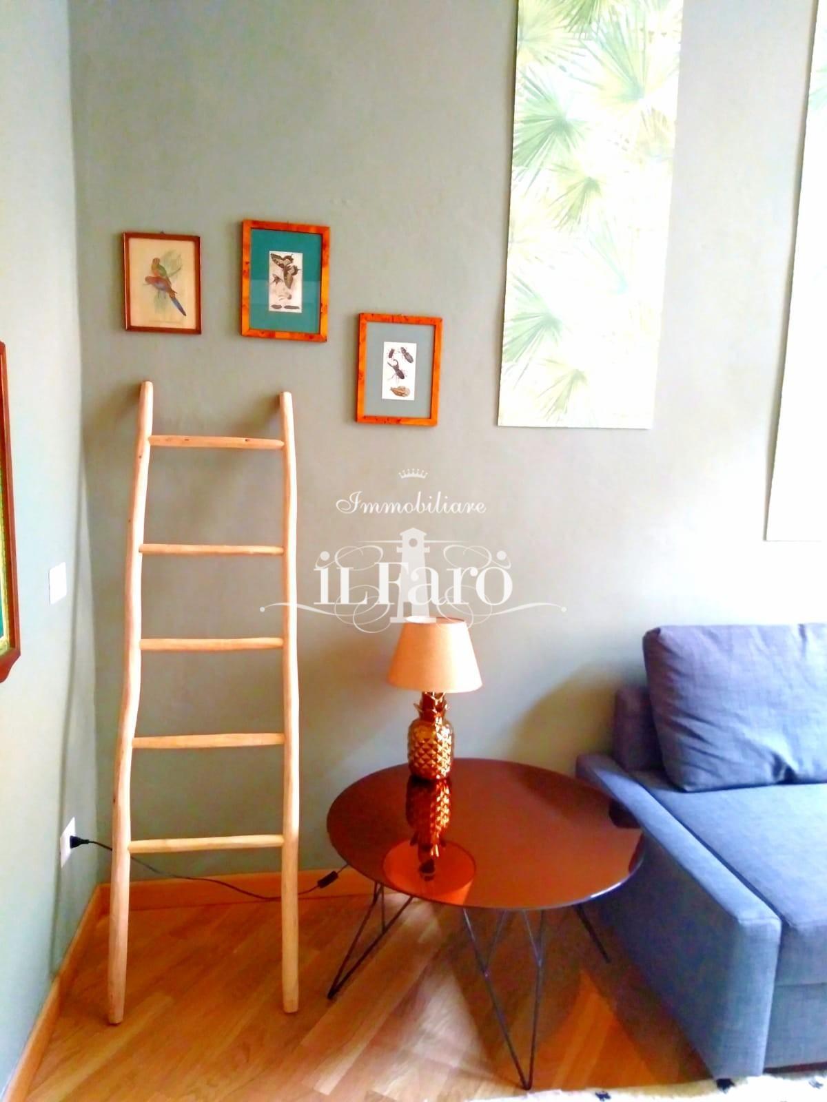 Appartamento in vendita, rif. P4090