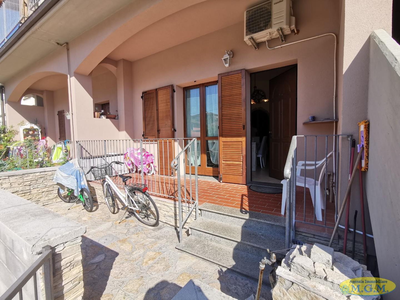 Mgmnet.it: Appartamento in vendita a Santa Croce sull'Arno