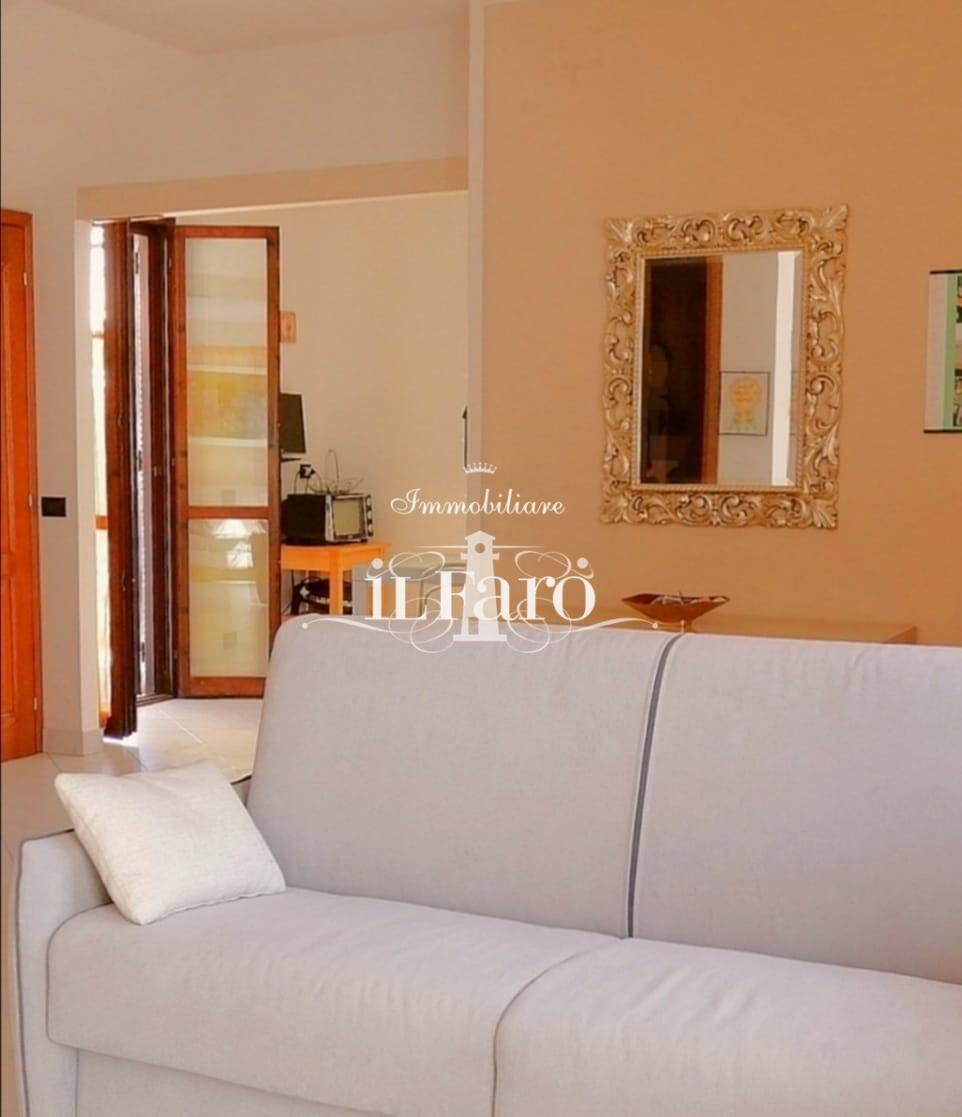 Villetta bifamiliare in vendita, rif. P6085