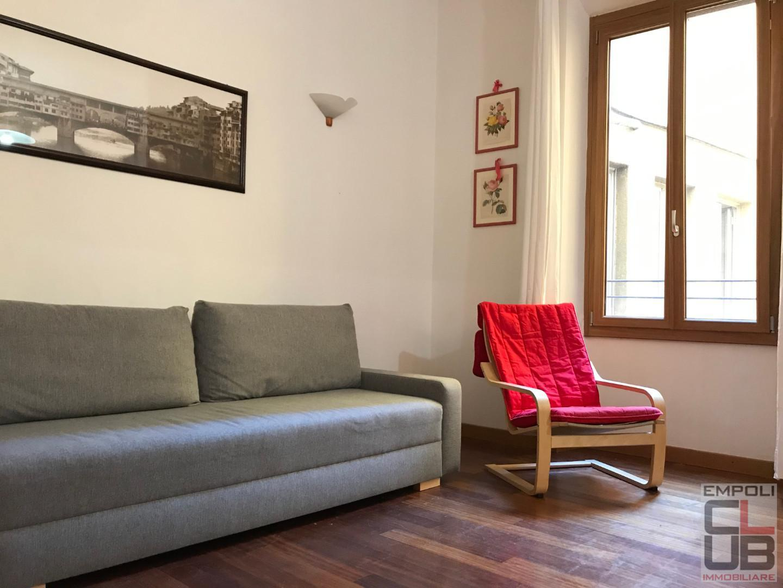 Appartamento in affitto residenziale a Firenze
