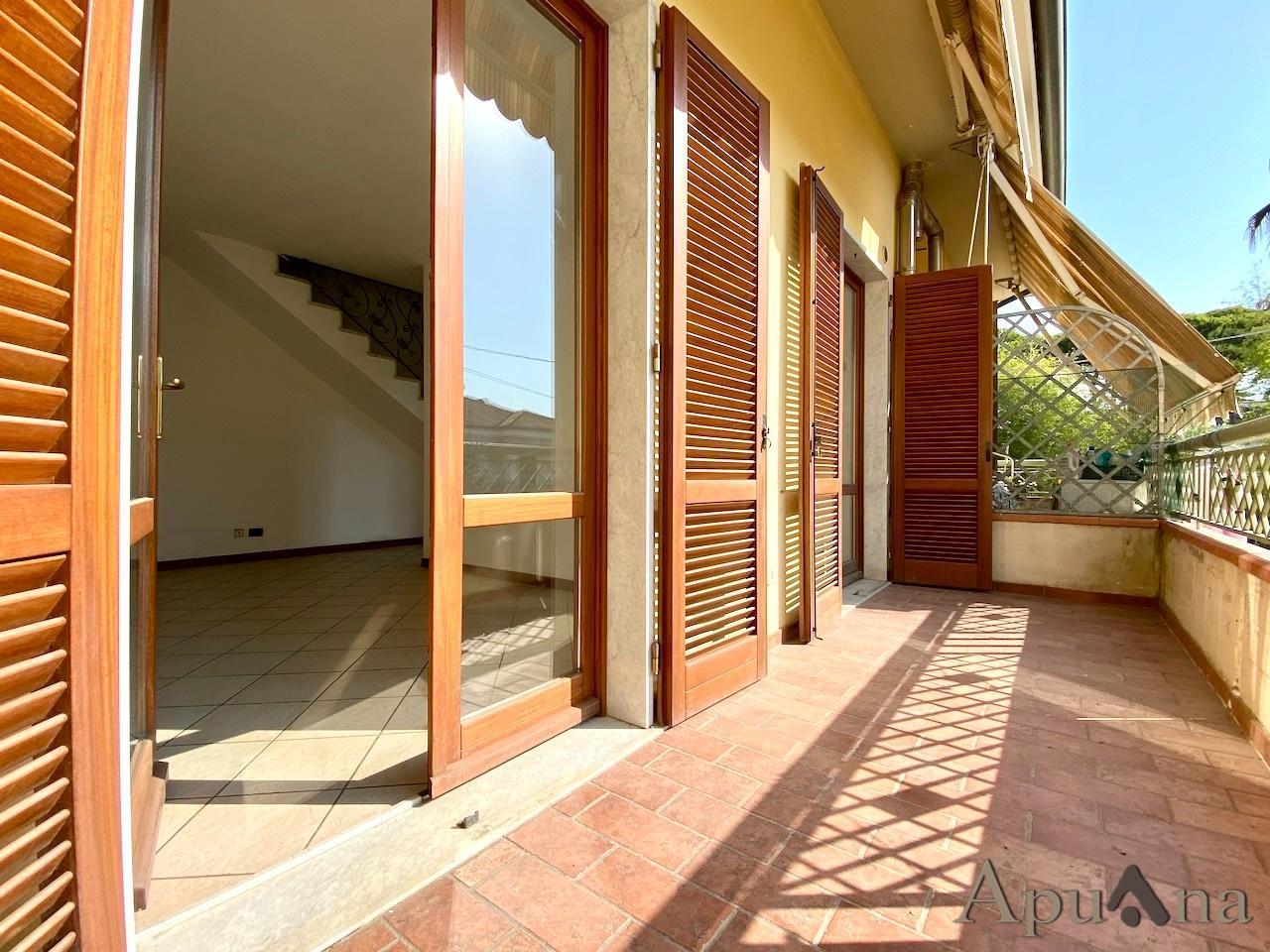 Appartamento in vendita, rif. MLS-019