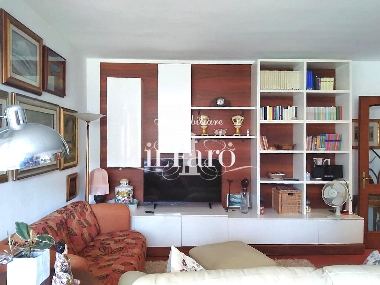 Appartamento in vendita, rif. P5080