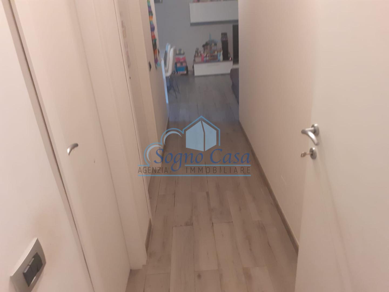 Appartamento in vendita, rif. 106913