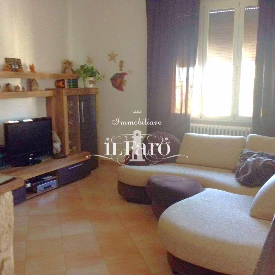 Appartamento in vendita, rif. P4099