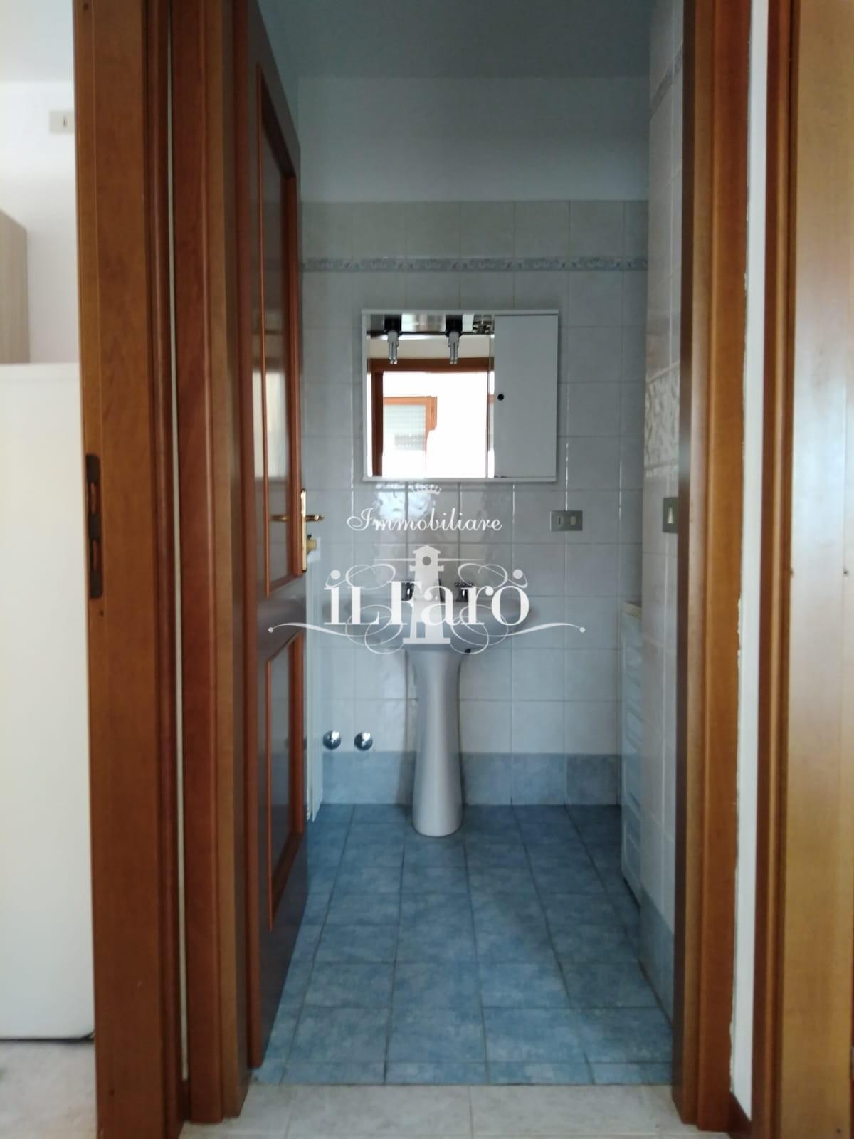 Appartamento in vendita, rif. P3056