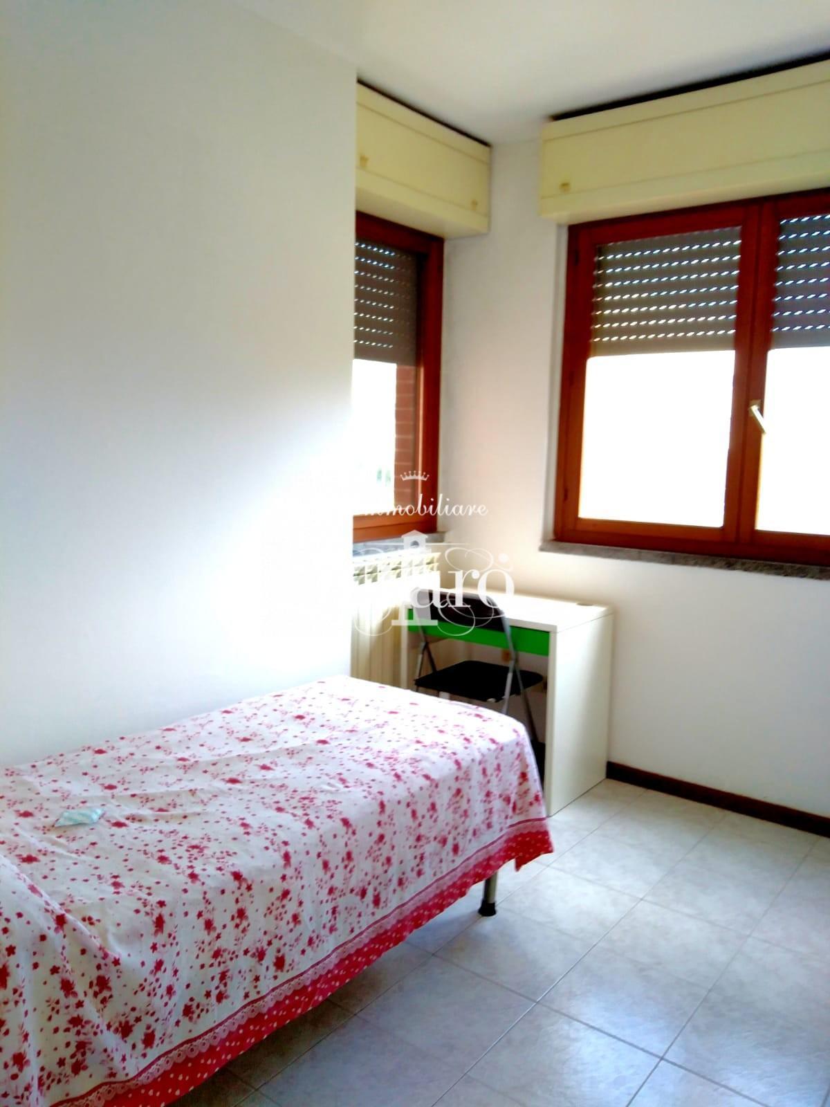 Appartamento in vendita, rif. P3057