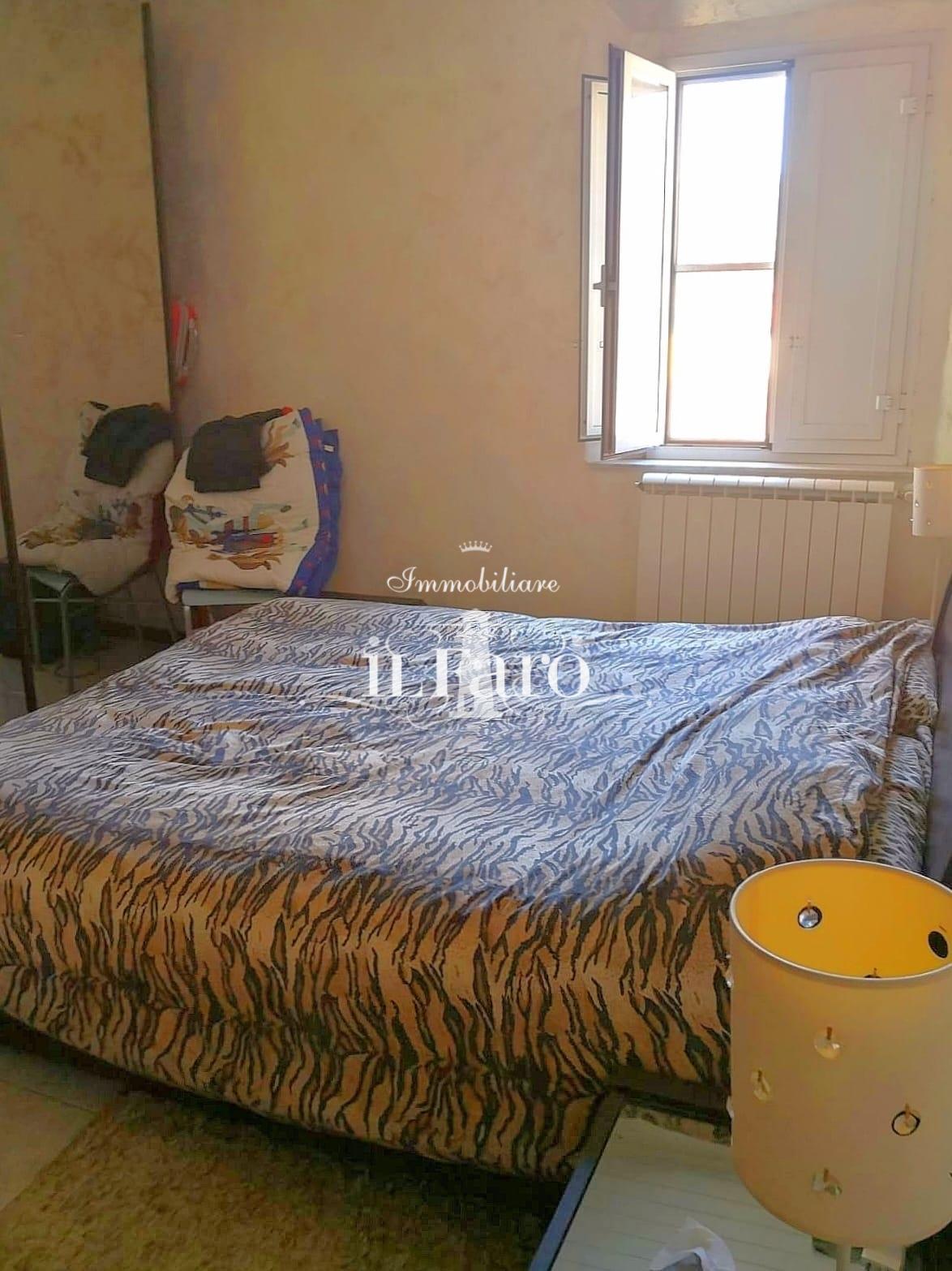 Appartamento in vendita, rif. P4081