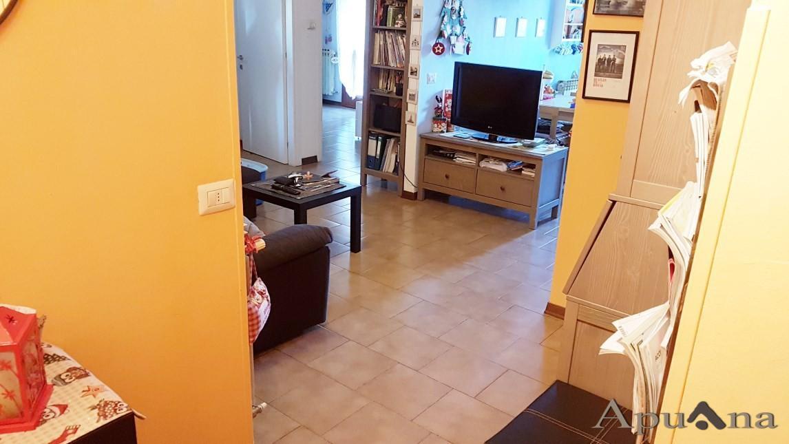 Appartamento in vendita, rif. MLS-021