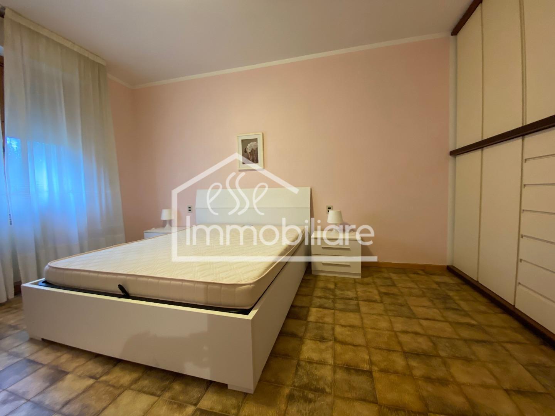 Appartamento in vendita, rif. SA/141