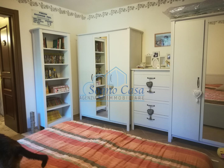 Appartamento in vendita, rif. 106915