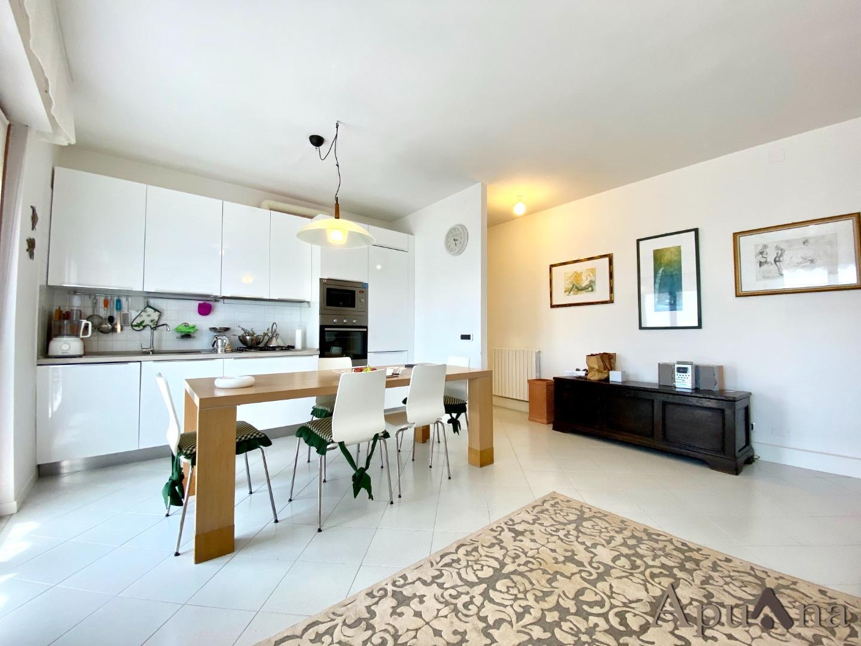 Appartamento in vendita, rif. FGA-211