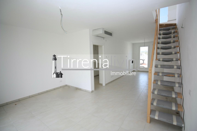 Apartment for sale, ref. C-490
