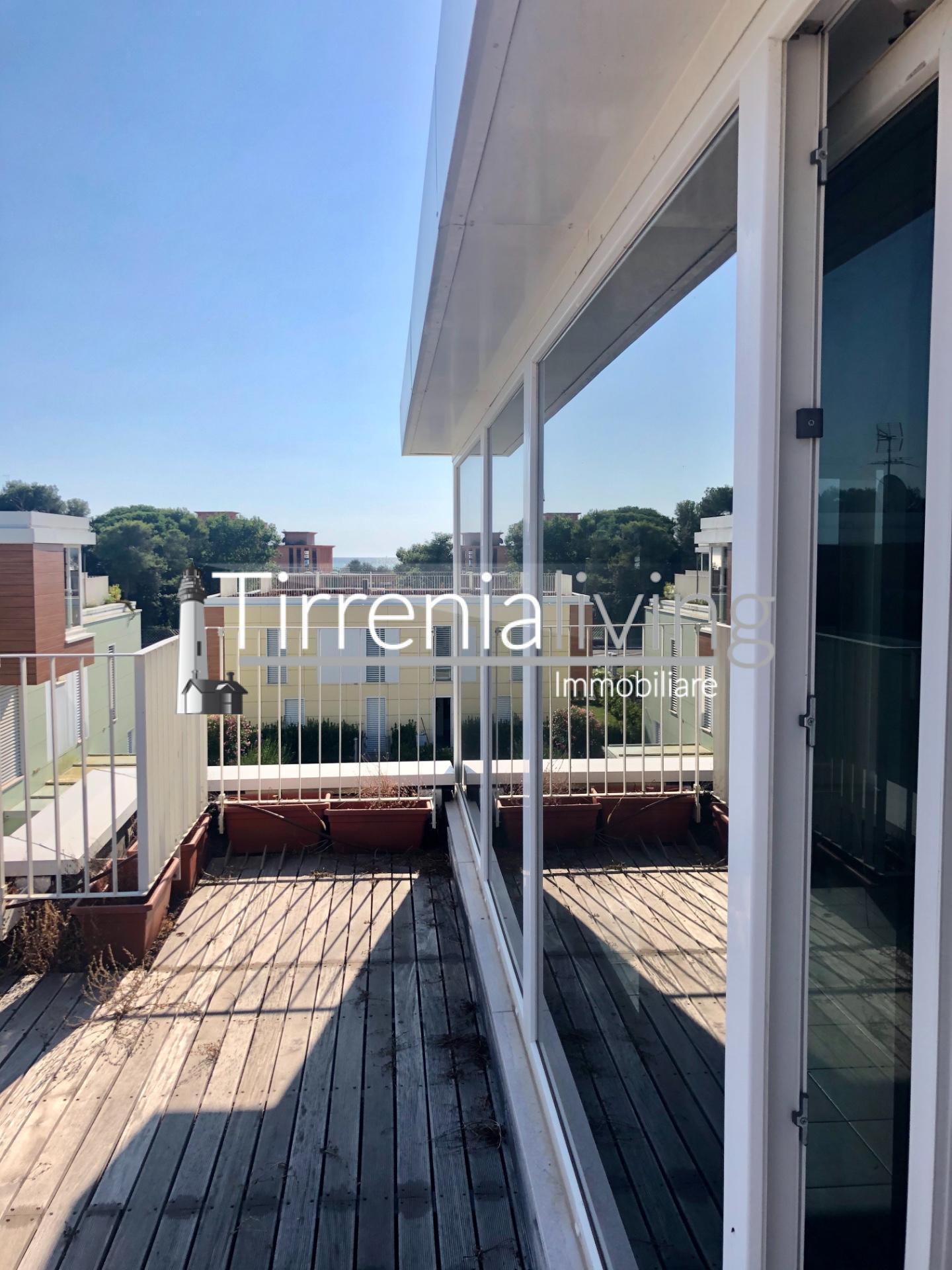 Appartamento in vendita, rif. C-490