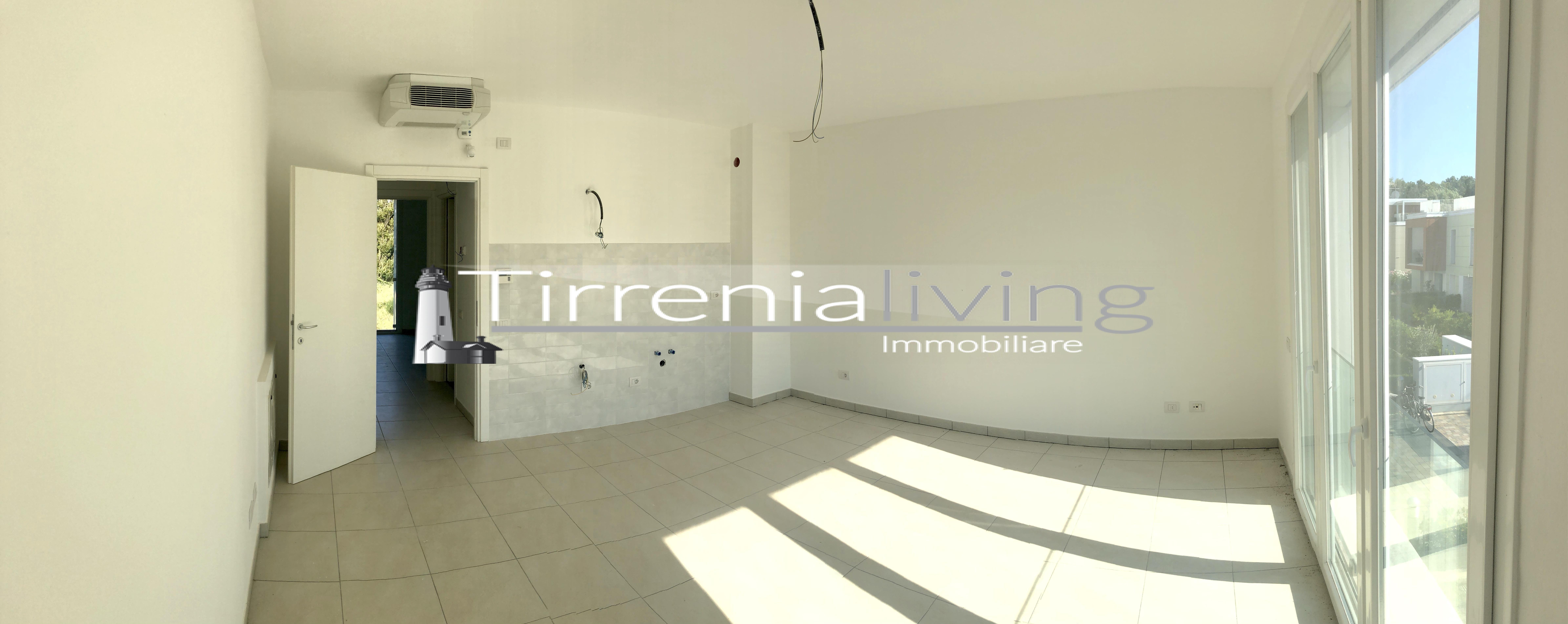 Apartment for sale in Pisa