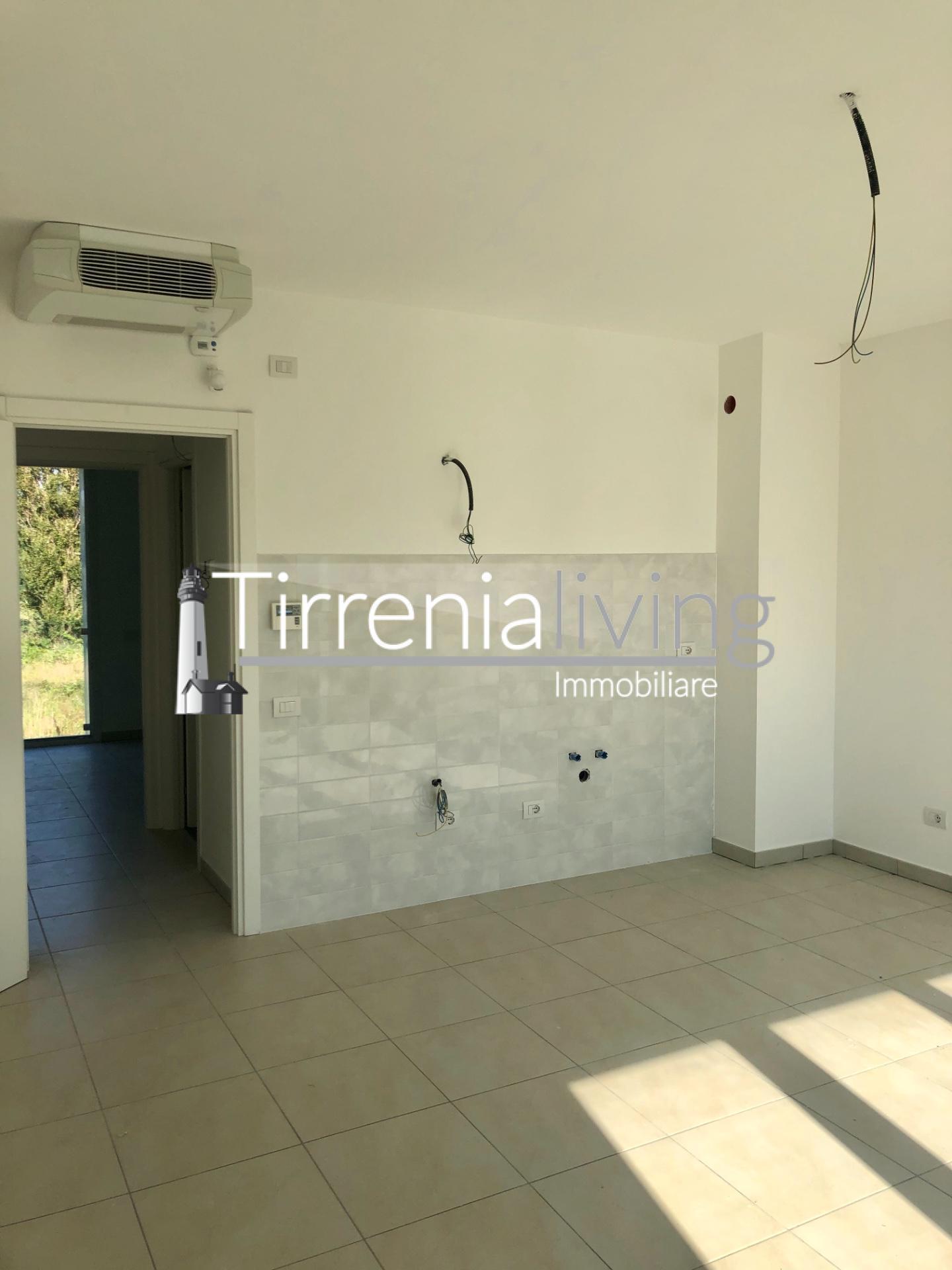 Appartamento in vendita, rif. C-491