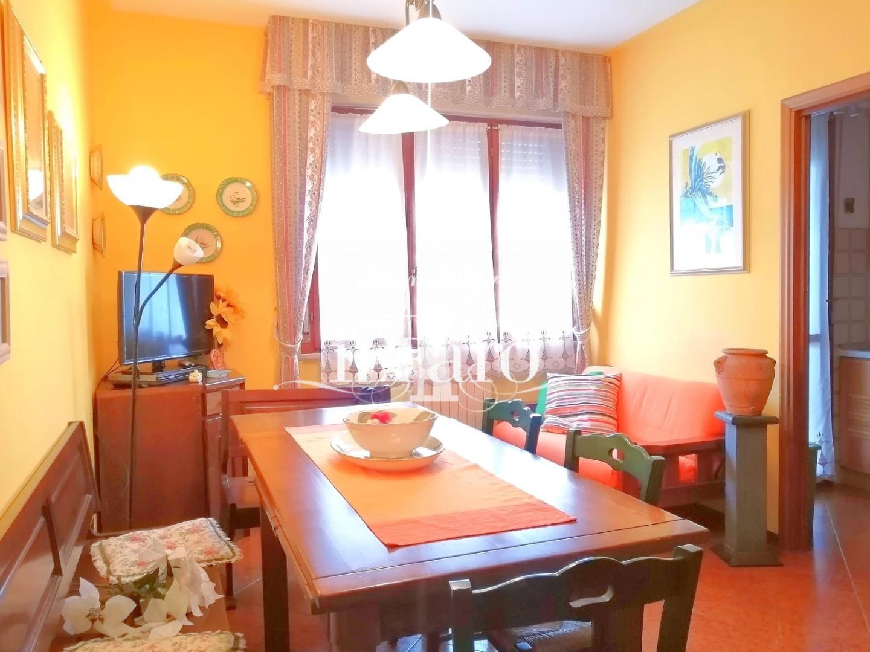 Appartamento in vendita, rif. P5090