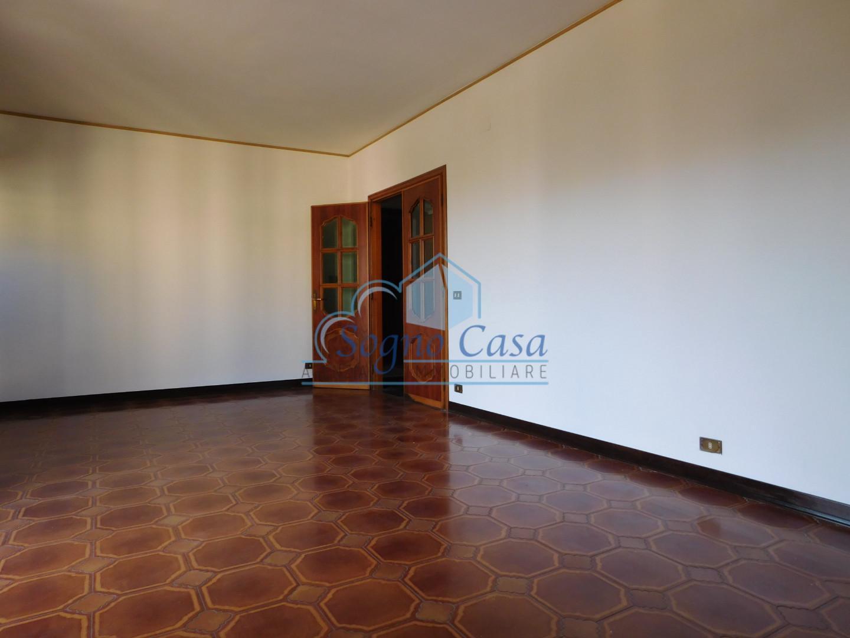 Appartamento in affitto, rif. 106916