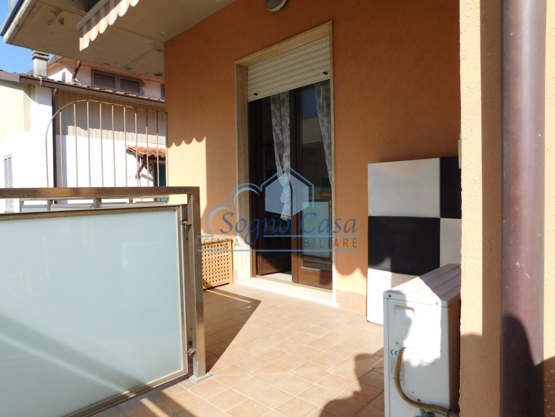 Appartamento in vendita, rif. 106917