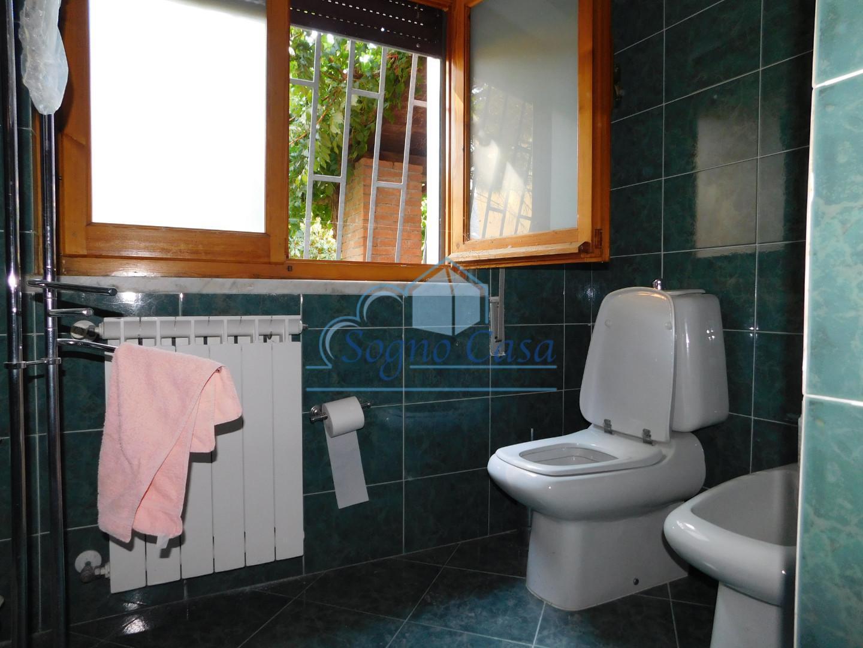 Villa singola in vendita, rif. 106918