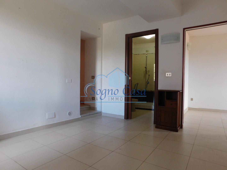 Appartamento in vendita a Pitelli, La Spezia
