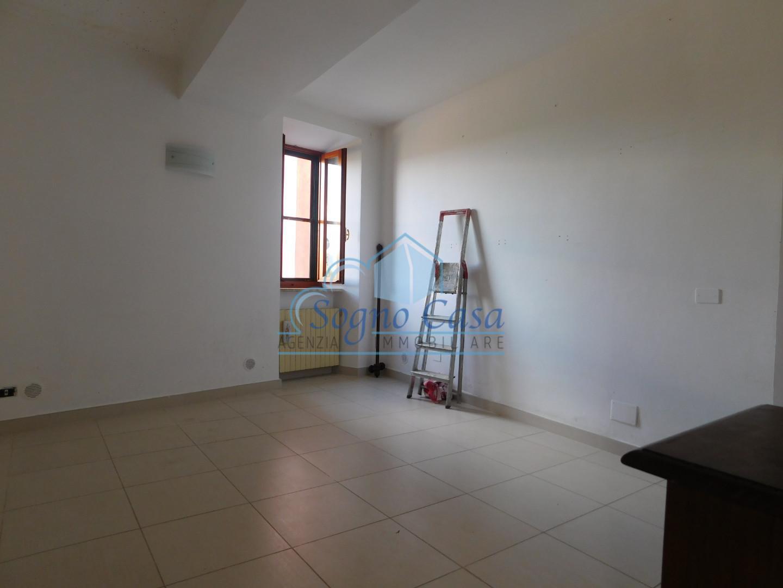 Appartamento in vendita, rif. 106919