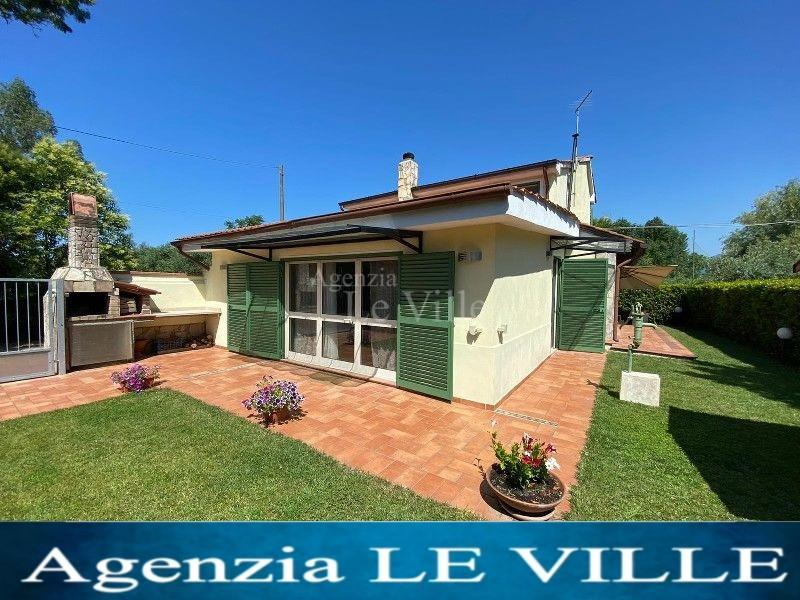Single-family house for sale in Camaiore (LU)