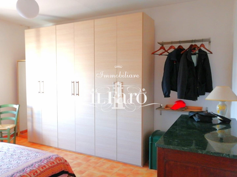 Terratetto in vendita, rif. P4146