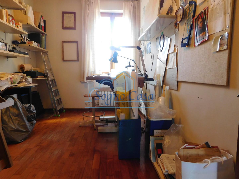 Appartamento in vendita, rif. 106922